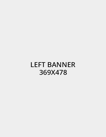 leftbanner1